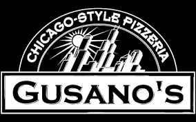 Gusanos Comes to Town