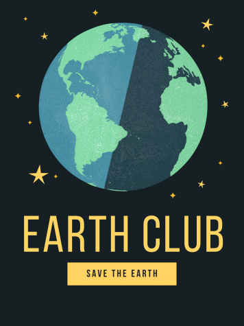 Earth Club