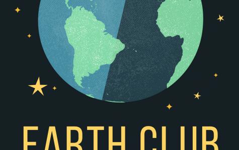 Earth Club