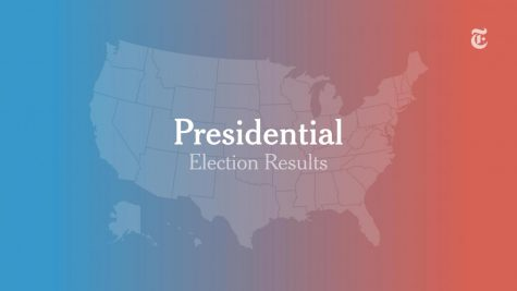 Implications of the Electoral College Delay