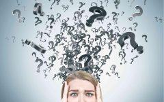 Navigation to Story: FLEX Change Creates Problems