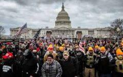 Capitol Catalysm